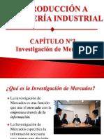 Investigación de Mercados (3)