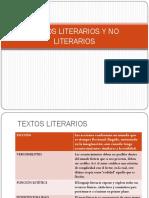 textos-literarios-y-no-literarios.pdf