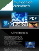 comunicacininalmbrica-120830234655-phpapp01.pptx