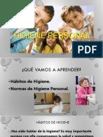 higiene_personal