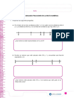 FRACCION RETA NUMERICA.doc