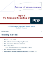 ACCT201-Topic01-FinancialReportingEnvironment