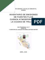 Inventario_de_emisiones_fuentes_fijas_Trujillo-2005.pdf