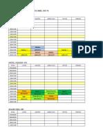 horario docentes  20017-A.xlsx