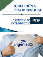 Introducción Ing. Industrial (1).pdf