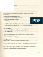 La-reclamante-Cristina-Rivera-Garza-de-Dolerse-Textos-desde-un-pais-herido.pdf