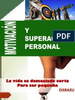 Motivacion y Superacion Personal.pptx