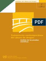 manual tratamiento adicciones.pdf