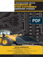 Brochure Hdemp.pdf