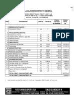 11.Presupuesto General.docx