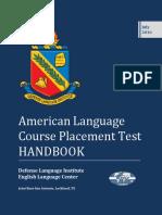 ALCPT_Handbook.pdf