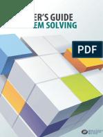 M06_PROBLEM_SOLVING_GUIDE_PREZI.docx