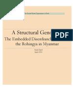 Sarah Syed Myanmar Policy Brief (1)
