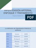 Hipertensio_n tratamiento presentacio_n matija .pdf