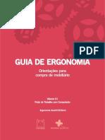 cartilha-ergonomia.pdf