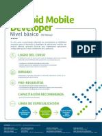 Android Mobile Developer - Nivel Básico.pdf