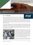 galapagos.pdf