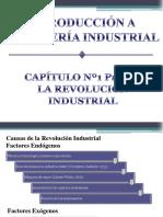 La revolución industrial (2).pdf