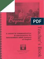beyond-talk-teachers-book4.pdf