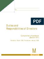 directors1.pdf