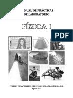 manual-de-practicas-de-laboratorio-fisica-I.pdf