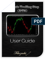 Dynamic Trailing Stop - User Guide