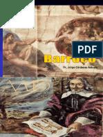 15- Decimoquinta Clase- -Barroco