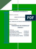 Portafilio de Evidencias Redes versión 1.docx