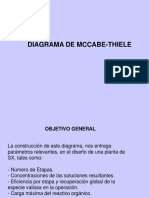 Diseno_McCabe_Thiele.ppt