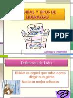 Tarea de Liderazgo02.pptx