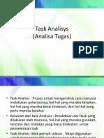 Imk10 Task Analisys3