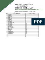 ABSEN POKJA II.docx
