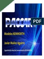 03) Modelos [Modo de Compatibilidad]