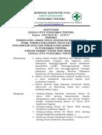 kriteria 2..3.1 Ep.2.docx