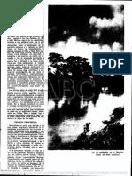 pagina (1)vv acifico.pdf