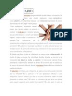 VOLUNTARIO.docx