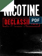 NicotineDeclassified.pdf