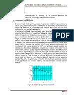 Informe Final 05 -TMP.docx