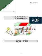 Electromagnetismo generador transformador.pdf