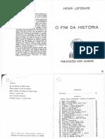 1971_fimDaHistoria_henriLefebvre.pdf