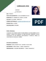 Curriculum Vitae Nayli[1]