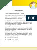 ABRIL-2013-TRABAJO-EN-ALTURAS.pdf
