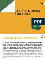 DIAPOSITIVAS QUIMICA AMBIENTAL.pptx