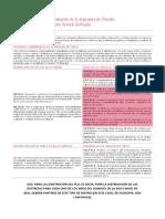 1. Matriz de criterio de evaluación para Curso Virtual de CC SS.pdf