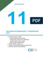 S11 - 02 - ACTIVIDAD APRENDIZAJE PROPUESTA.pdf