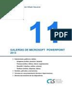 S11 - 01 - ACTIVIDAD APRENDIZAJE PROPUESTA.pdf