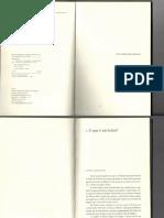 290260728-O-Ultimo-Leitor-Ricardo-Piglia.pdf