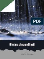 IPCC Para o Futuro