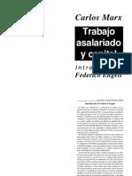 trabajo asalariado y capital.pdf