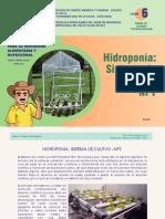 Ficha tecnológica 6-Sistema NFT.pdf